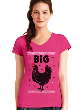 small-girl-big-cocks