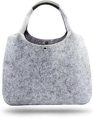 Amazon.com: F2 °C marca de moda bolsos de mujer bolsos para ...
