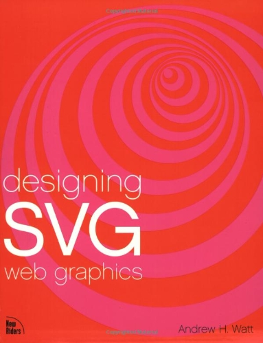 designing-svg-web-graphics-2