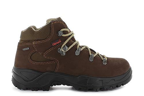 e9adcea64bdb4 Chiruca-PANTICOSA 12 Gore-Tex  Amazon.es  Zapatos y complementos