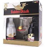 Planta Drinks Gulden DRAAK Huevo