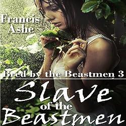 Slave of the Beastmen