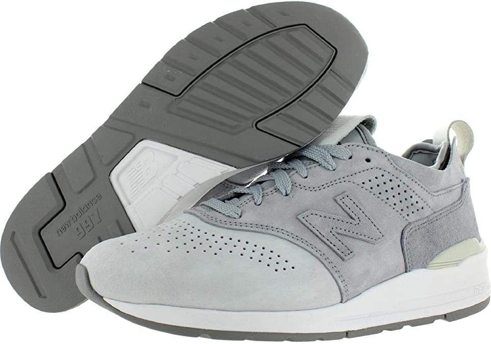 997r new balance