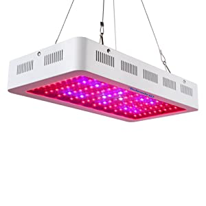 lampes lampes de croissance guide d achat classement tests et avis. Black Bedroom Furniture Sets. Home Design Ideas