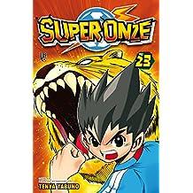 Super Onze - Volume 23