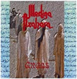 Arabe by Medina Azahara (1995-04-27)