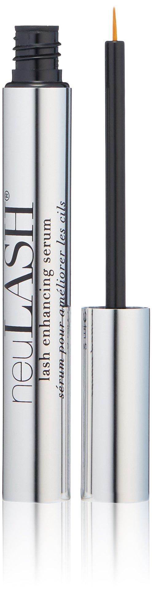 Skin Research Laboratories Neulash Eye Lash Enhancing Serum, 0.07 fl. oz.
