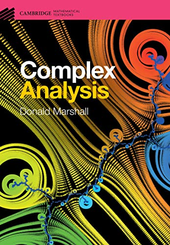 10 Best New Mathematical Analysis Books To Read In 2019