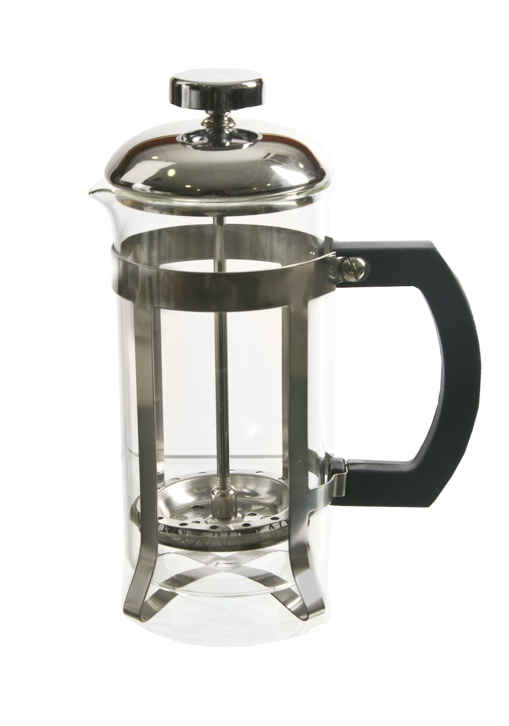 Cafetera/Tetera Embolo 350ml: Amazon.es: Hogar