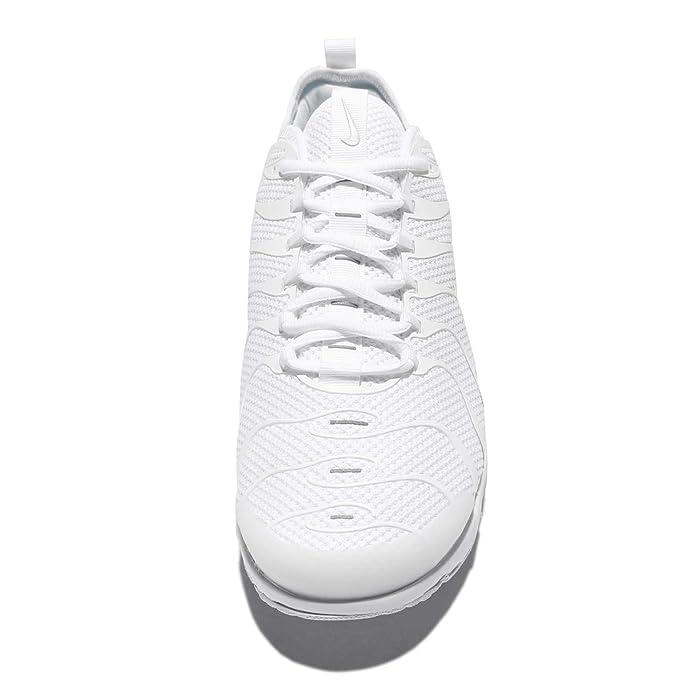 e18b26e37518 Nike Air Max Plus Tn Ultra Blanc 898015-102  Amazon.fr  Chaussures et Sacs