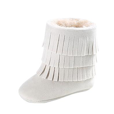 D'hiverBottes Posional De Chaussures Neige Berceau ymvbIg6Yf7