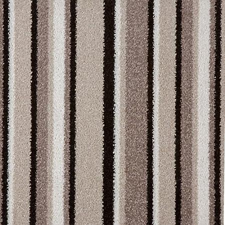 Carpet Backing Felt Or Hessian Carpet Vidalondon