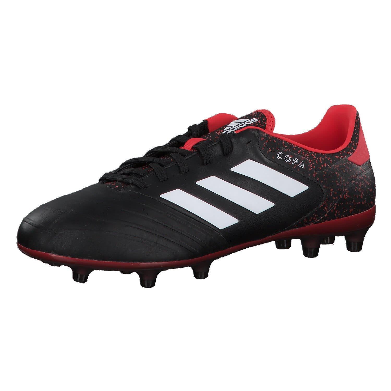 Adidas Herren Copa 18.2 Fg Fußballschuhe B079GY4D39 Fuballschuhe Geeignet für Farbe