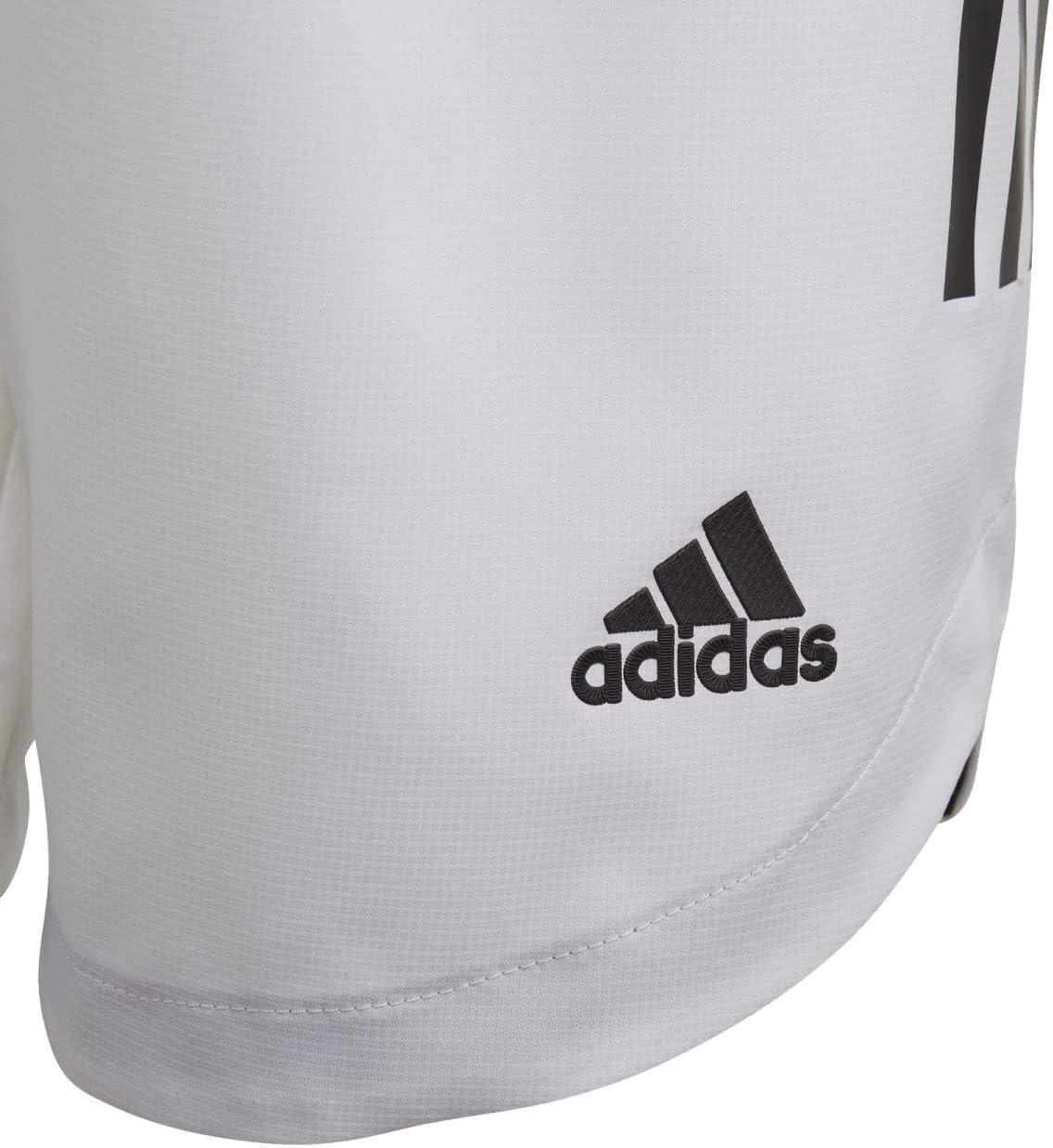 adidas Condivo20 Shoy Pantalones Cortos de Deporte Ni/ños