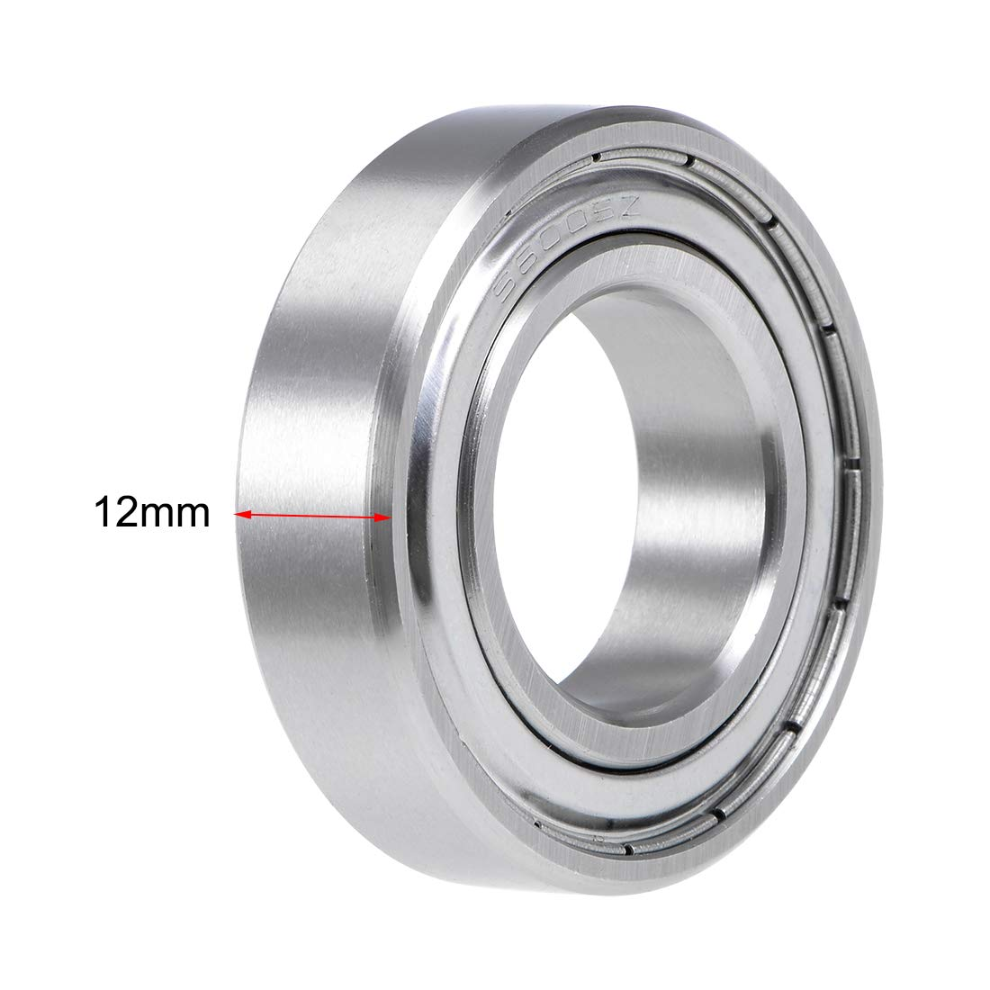 66 Coupling Outer Diameter:40 VXB Brand Japan MJC-40CSK-ERD 14mm to 9//16 inch Jaw-Type Flexible Coupling Coupling Bore 2 Diameter:9//16 inch Coupling Length