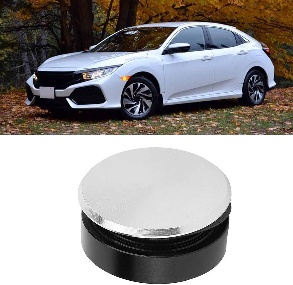 Argent KSTE Arri/ère du v/éhicule Essuie-Glace Supprimer for fiche de kit daccessoires for Honda