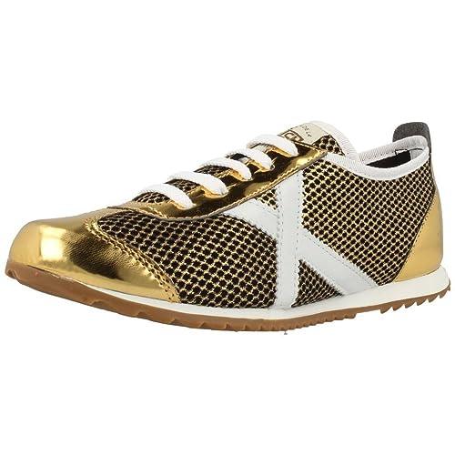 Munich Osaka 8400183 - Zapatillas, Unisex, Color Varios Colores, Talla 37: Amazon.es: Zapatos y complementos