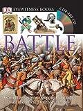 Battle (DK Eyewitness Books)
