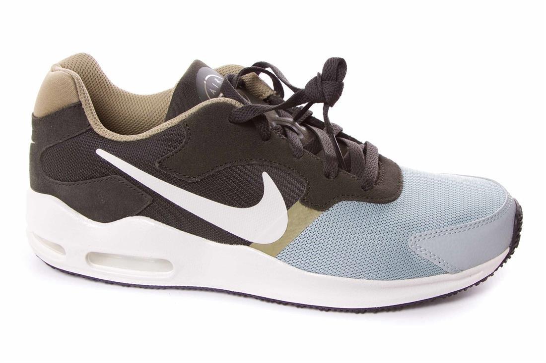 Nike Herren Sneaker  42 EU|Grau