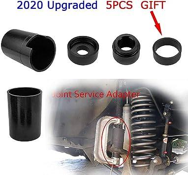 For 2004-2007 BMW 530i Expansion Tank 38937XR 2006 2005 Engine Coolant Reservoir
