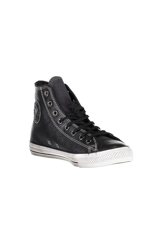 CONVERSE zapatos unisex altas zapatillas de deporte 158963C CTAS HI DISTRESSED