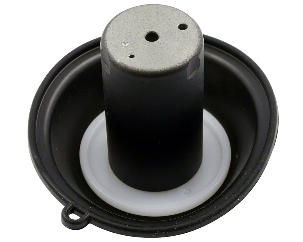GT LX 150/CC LXV Membrane WALBRO carburatore per Piaggio Vespa Et4/125/CC Benelli Adiva GTS S