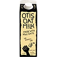 Jewel Coffee OTIS Barista Oat Milk (Pack of 6)
