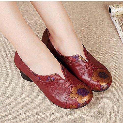 Amazon 53 Street Bella Cbwrdxoe Steffen Schraut Crema Shoes Estate nOm8wvN0