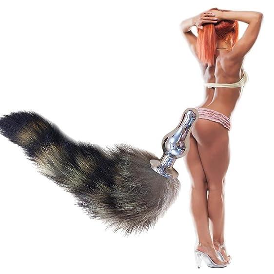 swinger gilfs tumblr nude