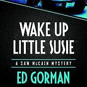 Wake Up Little Susie | Ed Gorman