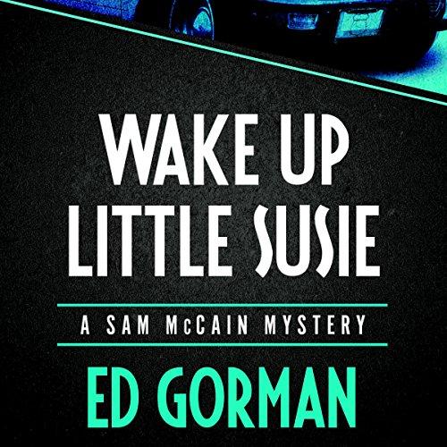 Download Wake Up Little Susie Book Pdf Audio Idbf1uw2s