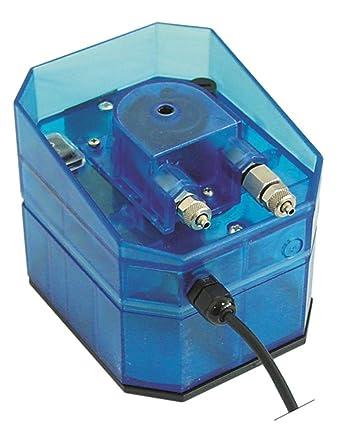 BORES Protho PBE2.024 - Dosificador para lavavajillas (2 l/h ...