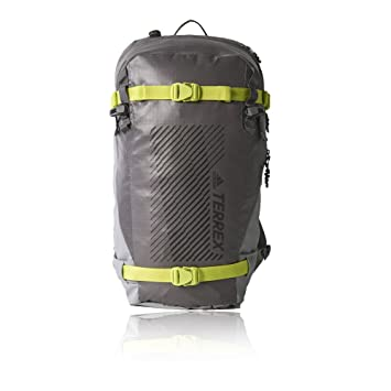 sneakers for cheap save off cheap for discount adidas terrex rucksack