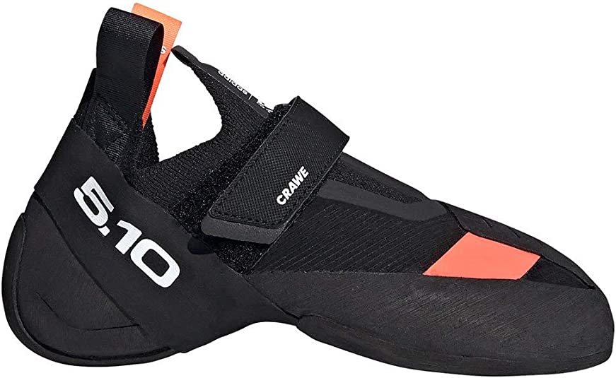 Five Ten Crawe Zapatos de escalada para mujer - AW20 ...
