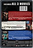 Buy The Purge: 3-Movie Collection