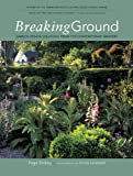 img - for Breaking Ground book / textbook / text book
