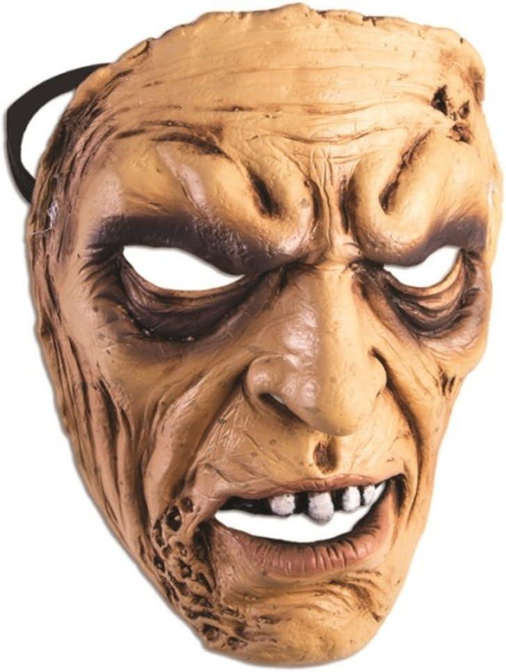 Forum Novelties Large Masked Man Zoro Mardi Gras Adult Halloween Costume 73531