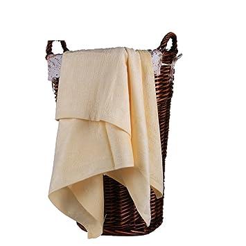 Kinderbadetücher kinder badetücher bambus faser handtuch baby badetuch saugfähigen