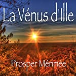 La Vénus d'Ille | Prosper Mérimée