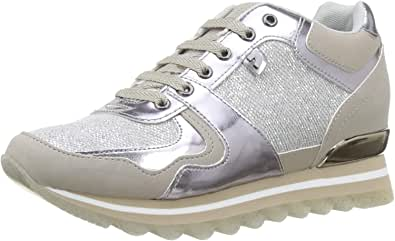 GIOSEPPO 47654, Zapatillas para Mujer: Amazon.es: Zapatos y complementos