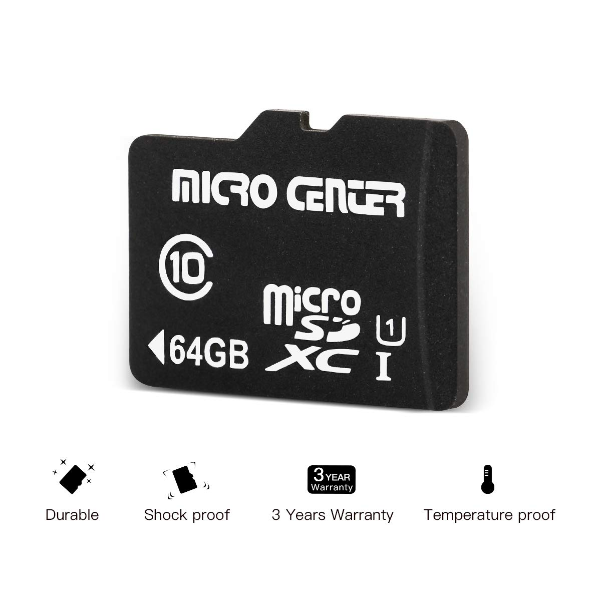 Amazon.com: Tarjetas Micro SD: Computers & Accessories