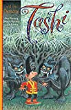img - for Tashi and the Demons (Tashi series) book / textbook / text book
