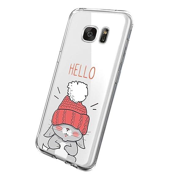 b639300b0 Amazon.com  Samsung Galaxy S6 S6 Edge S6 Edge Plus Case