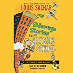 Sideways Stories from Wayside School | Louis Sachar