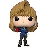 Funko Friends TV Show - Rachel Green 80'S Hair Pop Vinyl Collectible Figurine