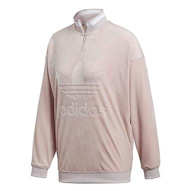 e7d99c0329e2 adidas Women s Sweatshirt Sports Hoodie