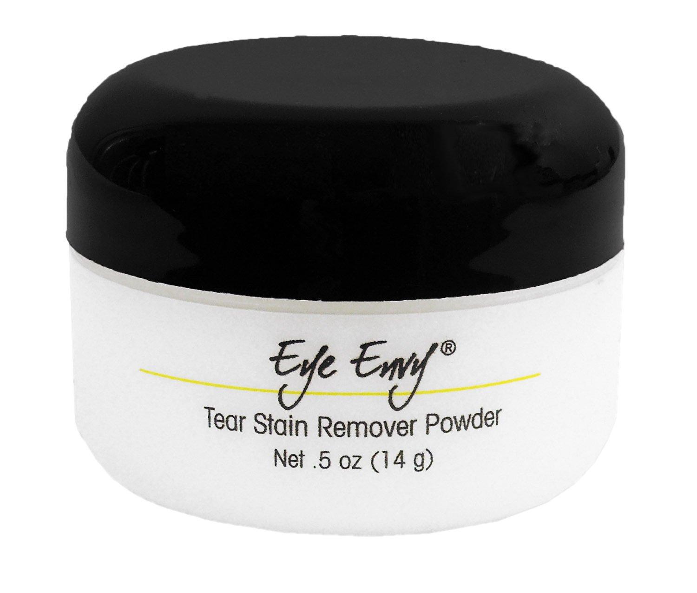 Eye Envy EE-1/2OZ POWDER EE 1/2 Ounce Powder EE 1/2OZ POWDER