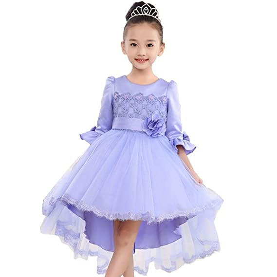 d4d1cdd056c8d Forpend 子供ドレス FP1-12 パーティー ピアノ 女の子 フォーマルドレス 結婚式 入園式 発表