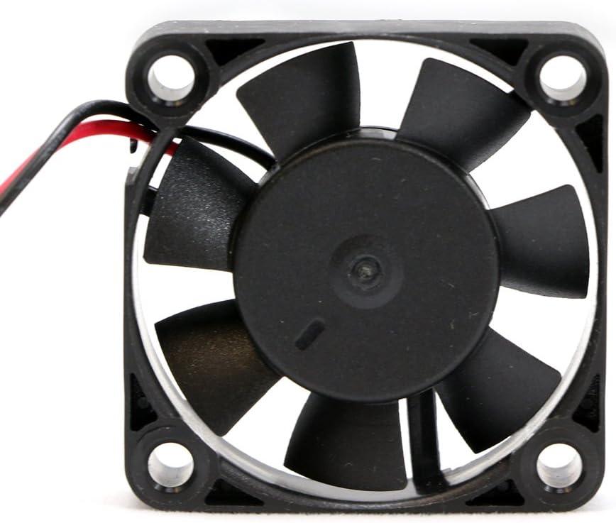 Protechnic Fan 12V 40 x 40 x 10mm MGA4012HB-010 C