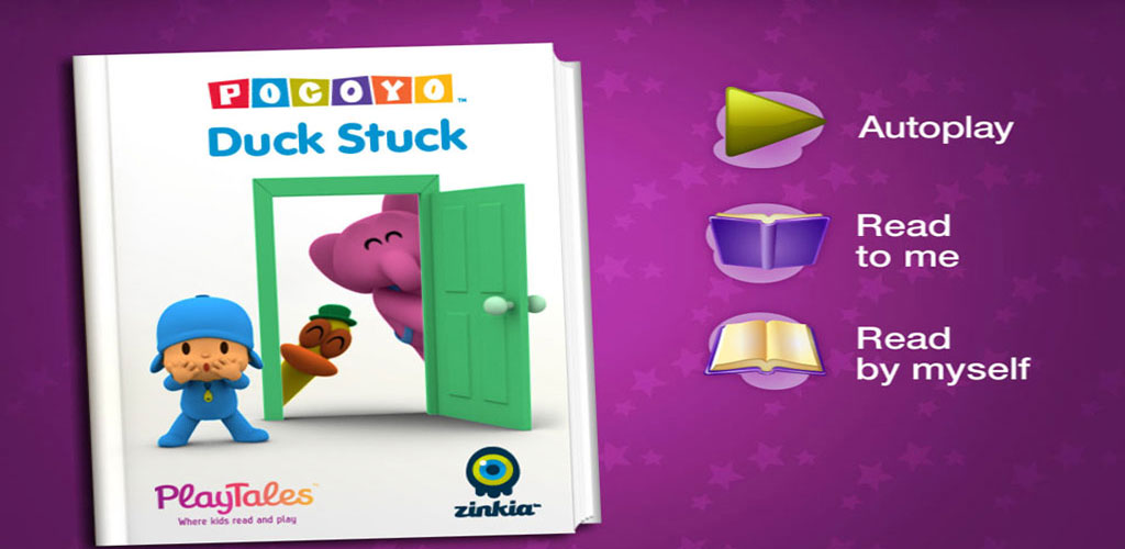 & Amazon.com: Pocoyo: A thousand doors HD: Appstore for Android Pezcame.Com